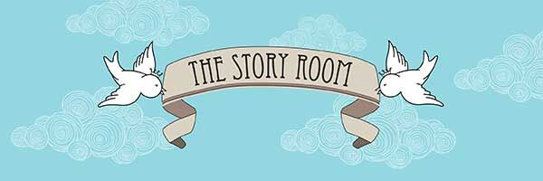 Story Room