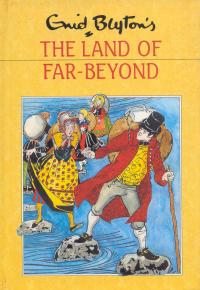 the-land-of-far-beyond-5