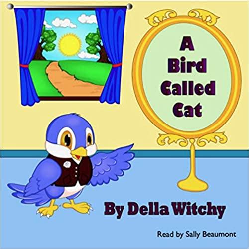 A Bird Called Cat - Review